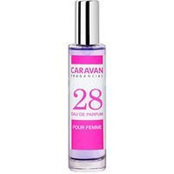 Caravan Fragancia N.28 30 ml