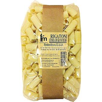 MAESTRO DI MODENA Pasta rigatoni paquete 500 g Paquete 500 g