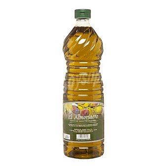 El Armosaero Aceite de oliva virgen extra 1 l