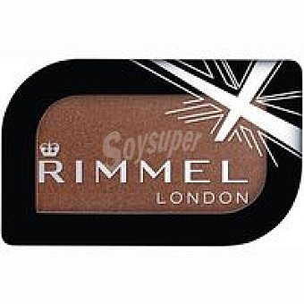 Rimmel London Sombra de ojos Mono Shado 004 Pack 1 unid