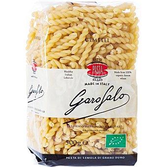 Garofalo Pasta gemeli ecológico Envase 500 g