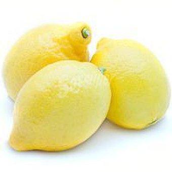 Limón 500 g