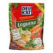 Condimento para legumbres 250 g DELIKAT