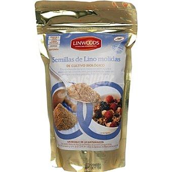 Linwoods semillas de lino molidas envase 425 g