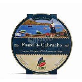 AYAYAY Pastel de cabracho Tarro 150 g
