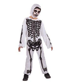 INFANTIL Esqueleto rx