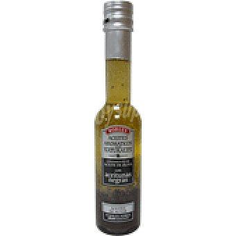 Borges Aceite aceitunas n 200 GRS
