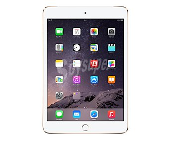 iPAD AIR2 ORO Tablet 9,7