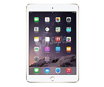 iPAD AIR2 ORO Tablet 9,7