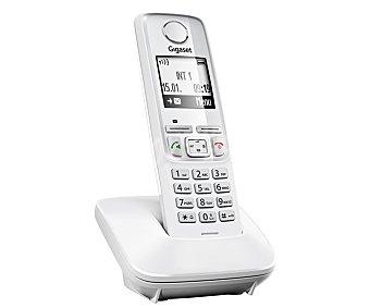 GIGASET Teléfono inalámbrico Dect A420 1 unidad