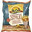Patatas original Bolsa 500 g Mc Cain