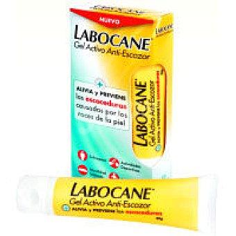 LABOCANE Gel anti-escozor Tubo 30 g