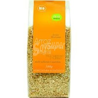 Eco Basics Arroz Marisma integral  500gr