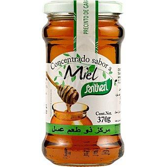 Santiveri Sucedaneo de miel Envase 370 g