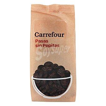 Carrefour Pasas 150 g