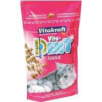 Vitakraft Vita Dent Pack 1 unid