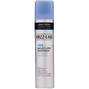 John Frieda Laca Frizz Ease Moisture Barrier antihumedad Spray 75 ml