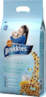 Brekkies Affinity  Com.perros exc cachorros 4 KGS