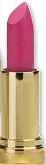 Deliplus Barra labios mate Nº 13 rosa mora u