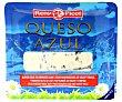 Queso azul 100 g Reny Picot