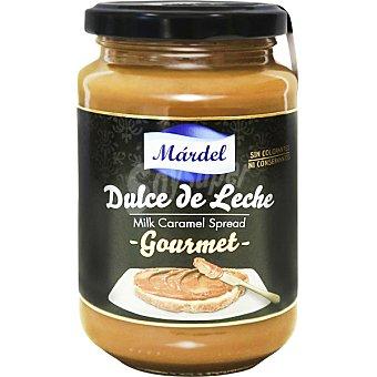 Mardel Dulce de leche estilo casero Tarro 450 g