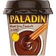 Chocolate en vaso 1 minuto vaso 33 g Paladín