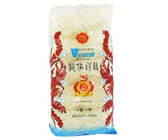 Vermicelli Fideos de Soja 250 Gramos