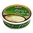 Arroz con leche Tarrina 200 g Abredo