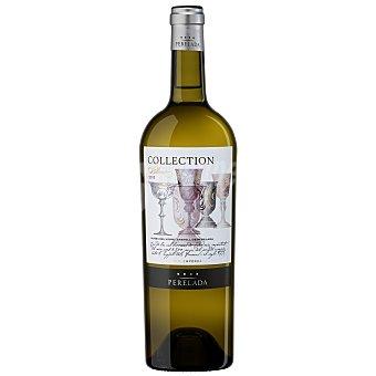 Castillo Perelada Collection vino blanco DO Empordá Botella 75 cl