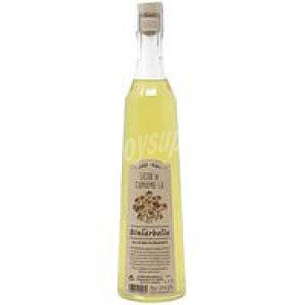 Biniarbolla Licor camamilla Botella 70 cl