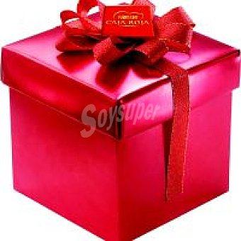 Caja Roja Nestlé Bombones Caja 335 g