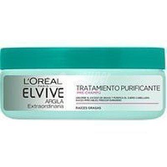 Elvive L'Oréal Paris Pre-mascarilla Bote 150 ml
