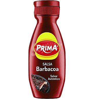 Prima Salsa barbacoa 350 GRS