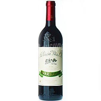 Rioja Vino Tinto Gran Reserva 92 904 Botella 75 cl