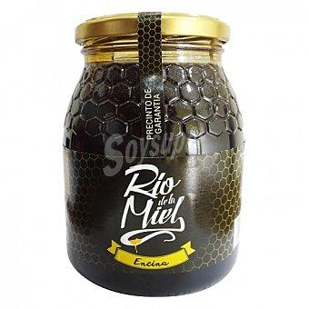 Rio Miel de encina de la Miel 1 kg 1 kg