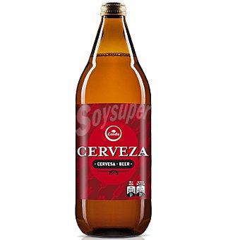 Condis Cerveza s/retorno 1 LTS
