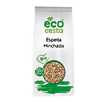 Ecocesta Espelta hinchada bio 125 g