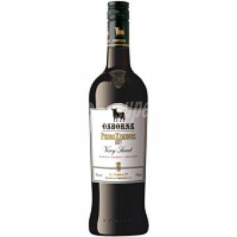 Osborne Pedro Ximenez 1827 Botella 1 litro