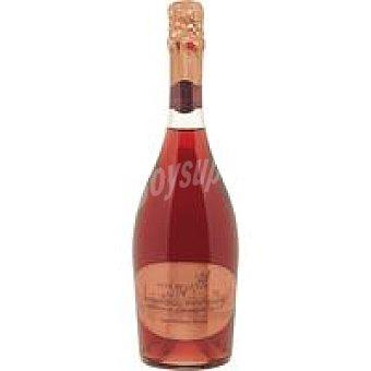 Vite Selvate Vino Lambrusco Mantova Botella 75 cl