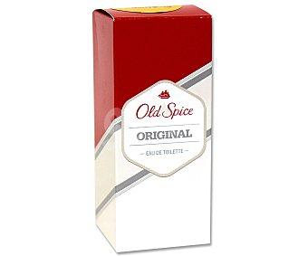Old Spice Estuche para hombre con colonia más desodorante 100 ml colonia y 150 ml de desodorante