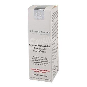 Farma Dorsch Crema Antiestrías + Farma Dorsch 200 ml.