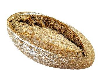 Pan integral, 400g. 400 g