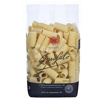 Garofalo Pasta rigatoni 500 G 500 g