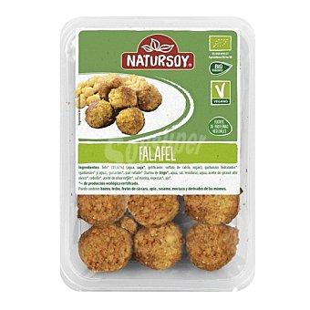 Natursoy Falafel Paquete 250 g