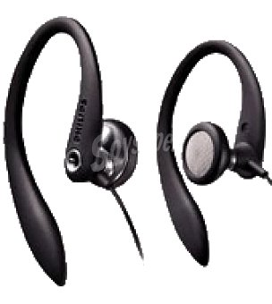 Philips Auriculares SHS3200