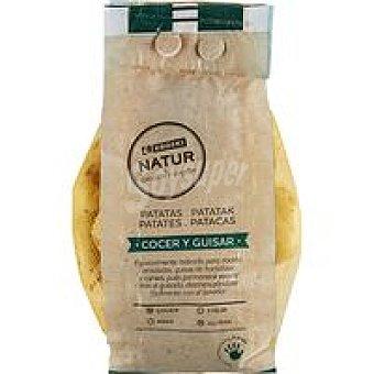 Eroski Patata para guisar Eroski Malla 2 kg