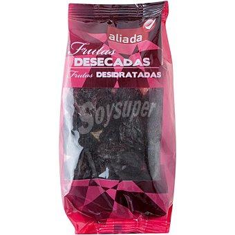 Aliada Ciruelas con hueso Bolsa 250 g