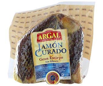 Argal Taco de jamón curado 2.000 Gramos