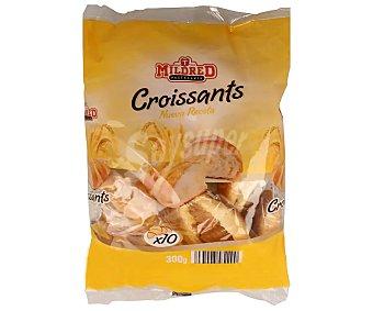 Mildred Croissants envasados individuales 300 g