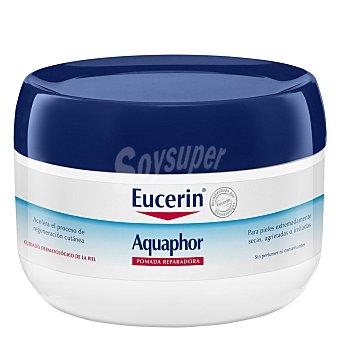 Eucerin Pomada reparadora Aquaphor 99 g